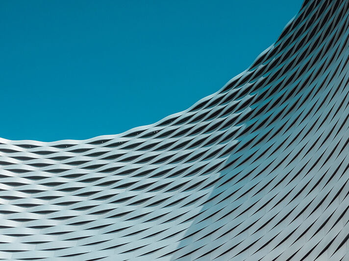 Dornbracht CL1 Architecture Inspiration
