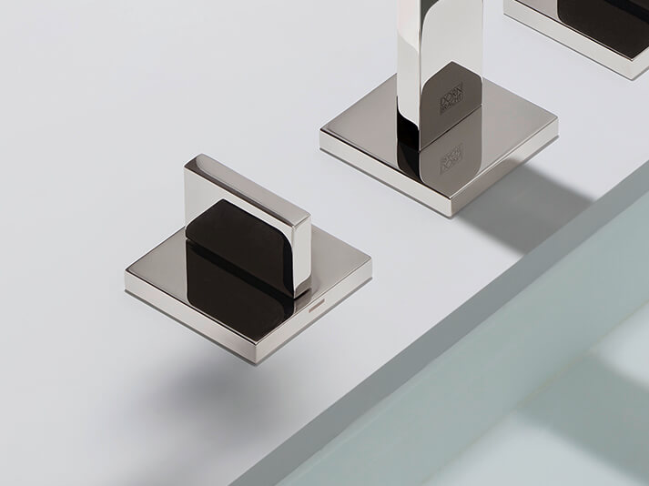 dornbracht-luxury-bathroom-faucet-mem