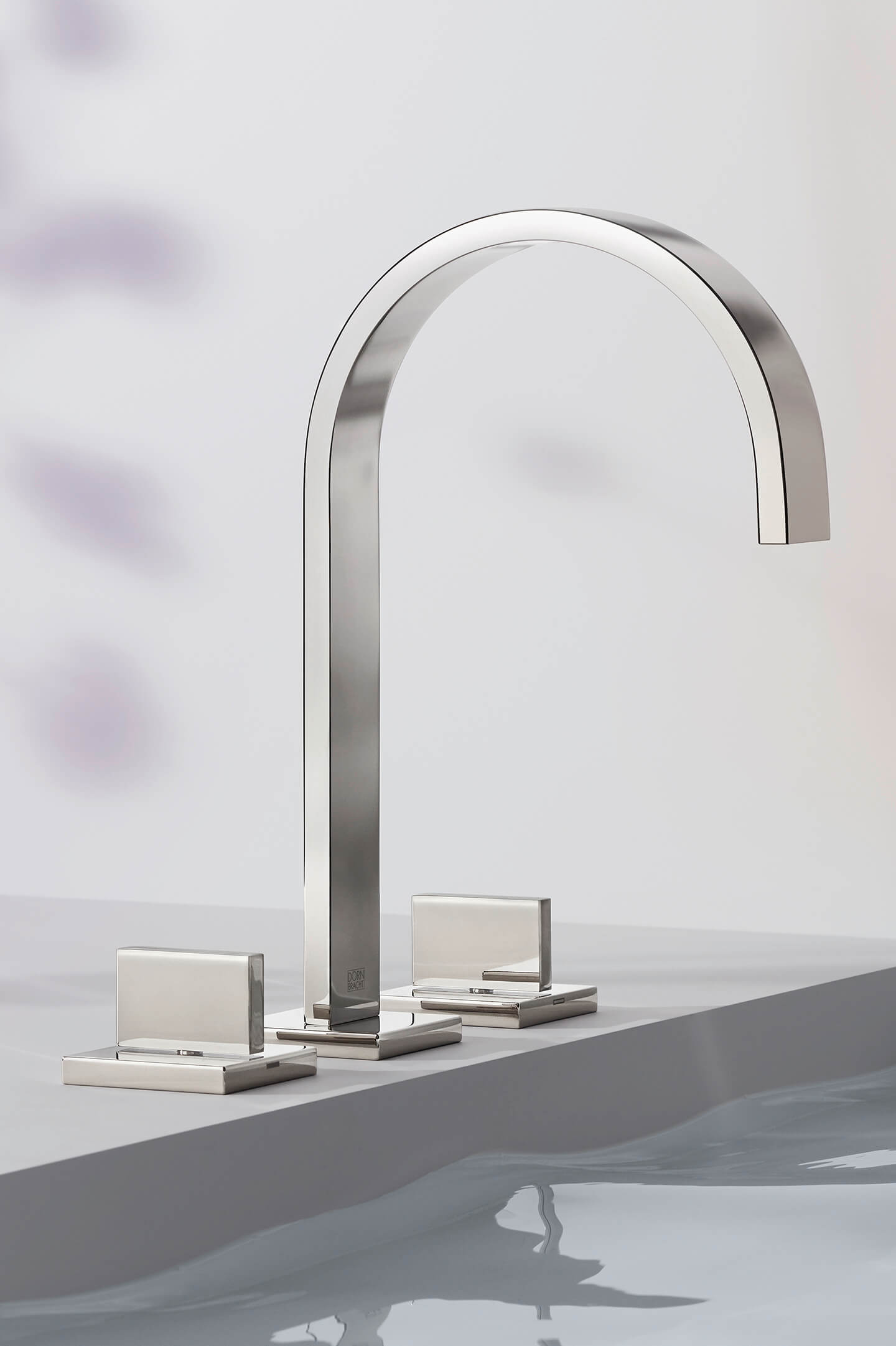 dornbracht-mem-luxury-bathroom-design-faucet