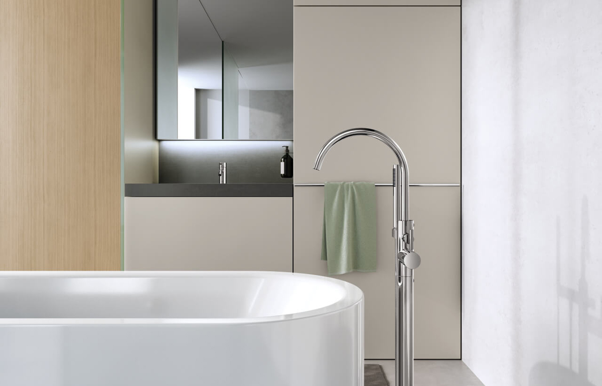 Dornbracht-Meta-luxury-bathroom-inspiration-architecture