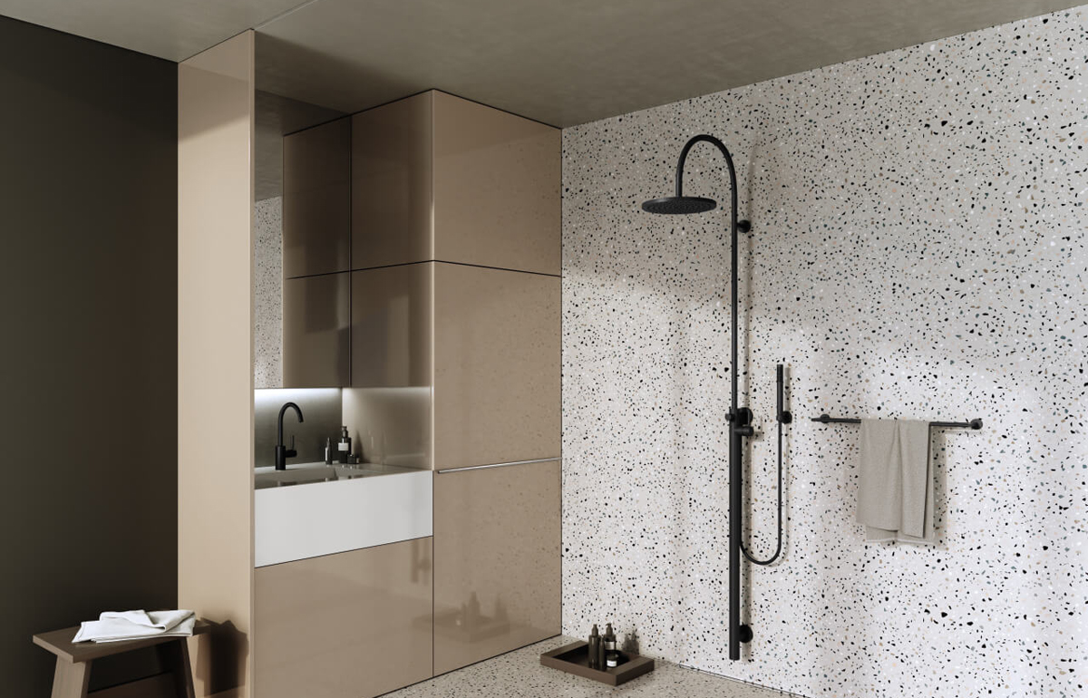Dornbracht-meta-slim-bathroom-inspiration