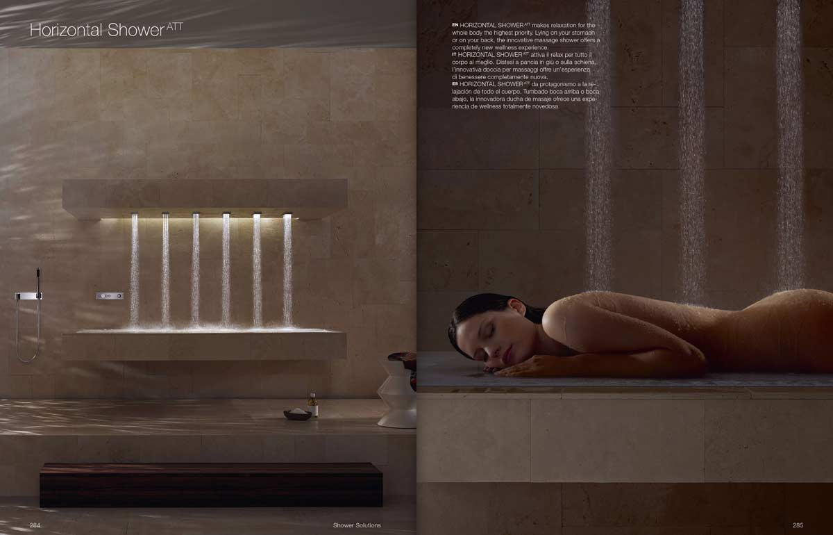 dornbracht bathroom inspiration book 20