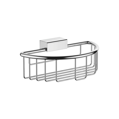 Dornbracht Bathroom Accessories Shower Baskets 83290970