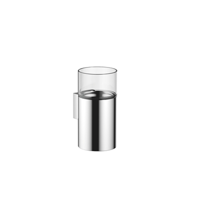 Dornbracht Bathroom Accessories Tumbler 83400979