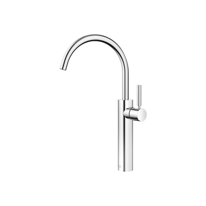 Dornbracht Washbasin Faucets Deck-mounted faucets for vessel sinks 33534661