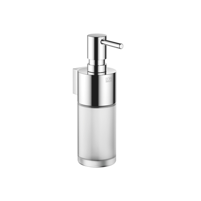 Dornbracht Washbasin Faucets Lotion and Soap dispensers 83435970