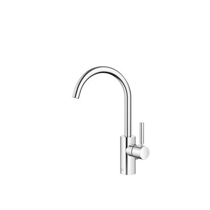 Dornbracht Washbasin Faucets Single-lever mixers 33500661