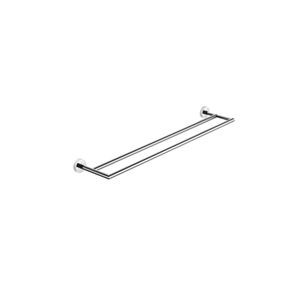 Dornbracht Washbasin Faucets Towel bars 83061979