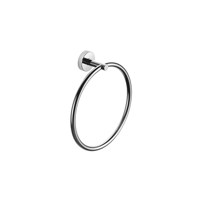 Dornbracht Washbasin Faucets Towel rings 83200979