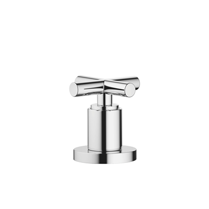 Dornbracht Washbasin Faucets Valves 20000892