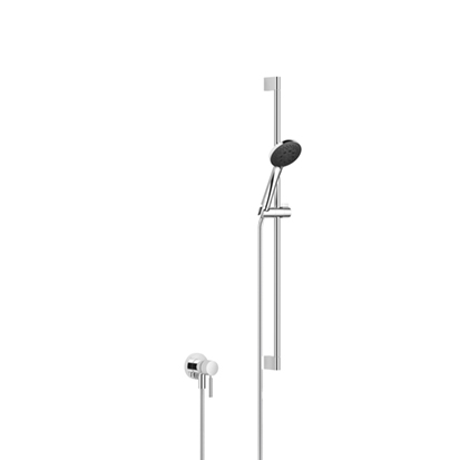 Dornbracht Bathroom Showers 36011660