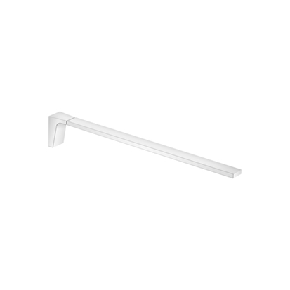 Dornbracht Bath CL1 Accessories 83211705