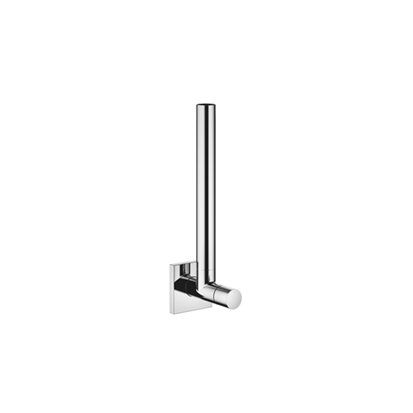 Dornbracht Bath CL1 Bidet Accessories 22901782