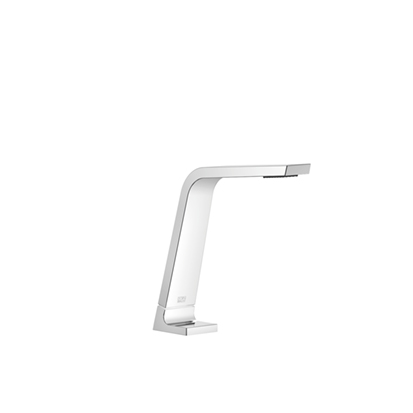 Dornbracht Bath CL1 Deck-mounted faucets 13715705