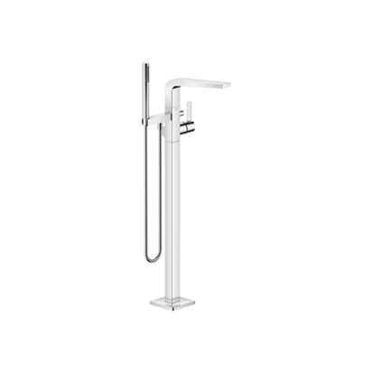 Dornbracht Bath CL1 Floor-mounted tub faucets 25863705