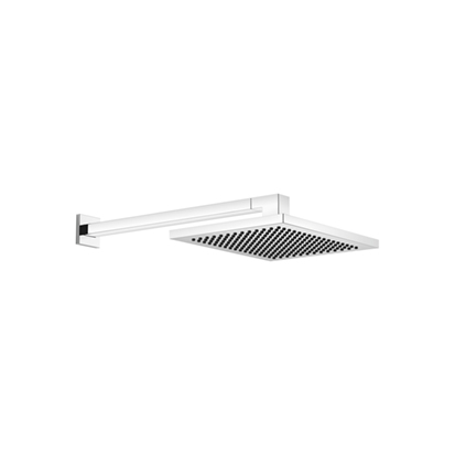 Dornbracht Bath CL1 Showers 28765980