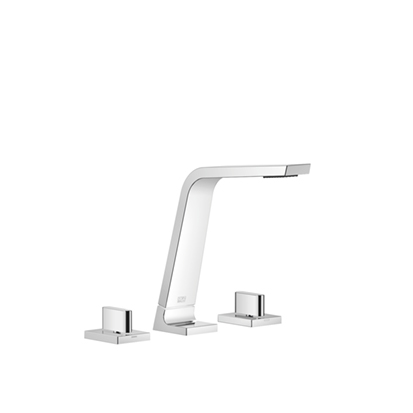 Dornbracht Bath CL1 Two-handle mixers 13715705