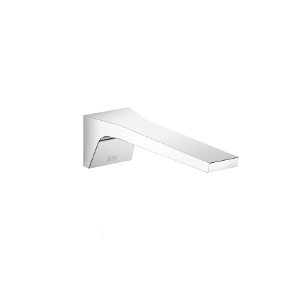 Dornbracht Bath CL1 Wall-mounted faucets 13800705