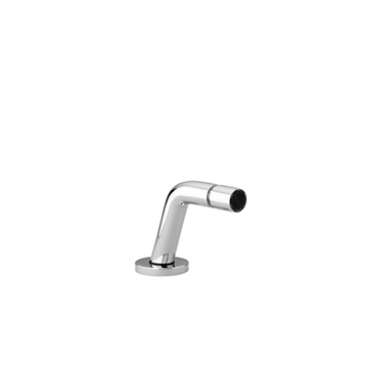 Dornbracht Bathroom Deque Bidet Faucets 13900971