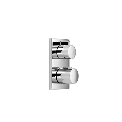 Dornbracht Bathroom Deque Control Elements 36426670