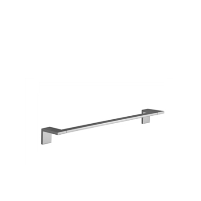 Dornbracht Bathroom Deque Shower Accessories 83060980