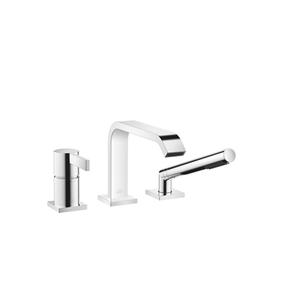 Dornbracht Bathroom Faucets Deck-mounted tub faucets 27412670