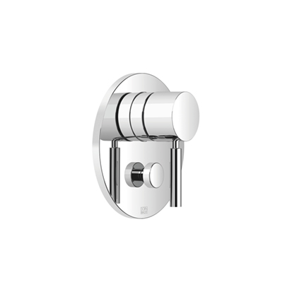Dornbracht Bathroom Faucets Shower Single-lever mixers 36120660