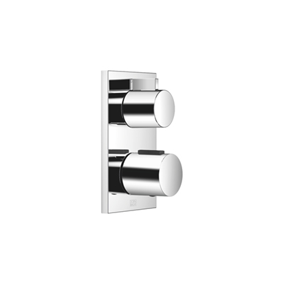 Dornbracht Bathroom Faucets Thermostats 36425670