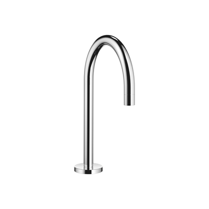 Dornbracht Bathroom Faucets Touchfree 13716882