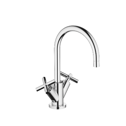 Dornbracht Bathroom Faucets Two handle mixers 22513892
