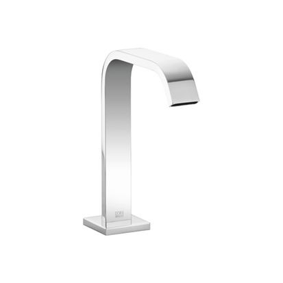 Dornbracht Bath IMO Deck-mounted faucets 13716670