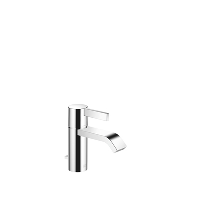 Dornbracht Bath IMO Single-lever mixers 33500670