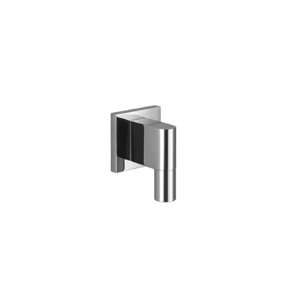 Dornbracht Bath IMO Tub Accessories 28450980