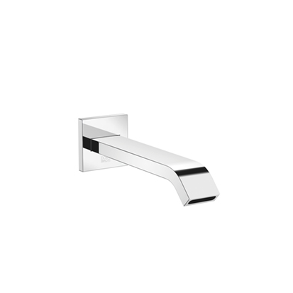 Dornbracht Bath IMO Wall-mounted tub faucets 13801670