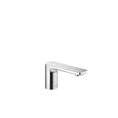 Dornbracht Bath Lisse Deck mounted faucets 13700845