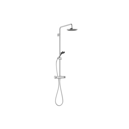 Dornbracht Bath Lisse Showers 34459979