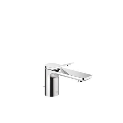 Dornbracht Bath Lisse Single lever mixers 33500845