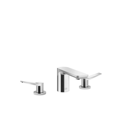 Dornbracht Bath Lisse Three hole mounting 20713845
