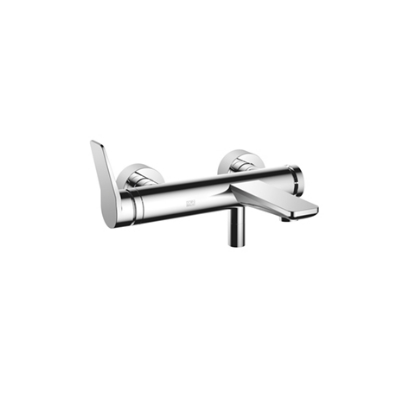 Dornbracht Bath Lisse Wall-mounted tub faucets 33200845