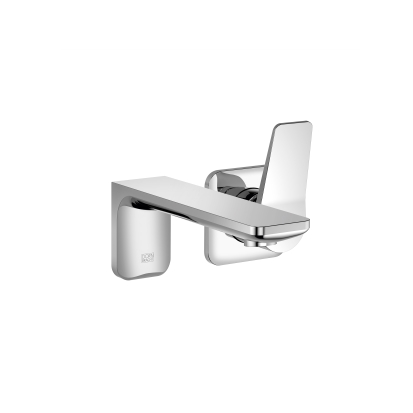 Dornbracht Bath Wall-mounted faucets 36810845