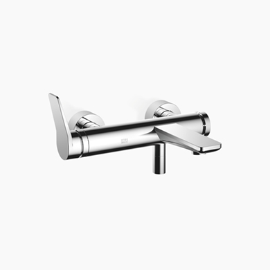 dornbracht bathroom lisse 33200845