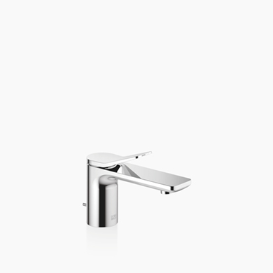 dornbracht bathroom lisse 33500845