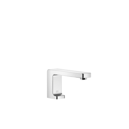 Dornbracht Bathroom LULU Deck-mounted faucets 13716710