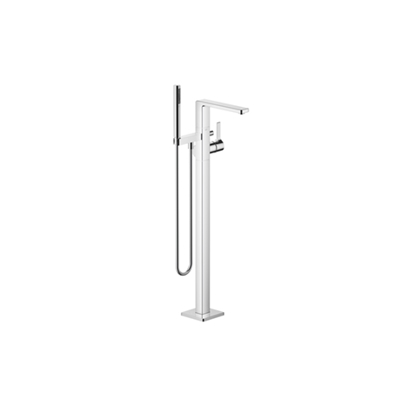 Dornbracht Bathroom LULU Floor-mounted tub faucets 25863710