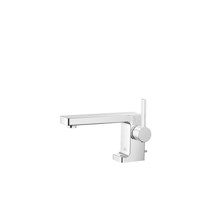 Dornbracht Bathroom LULU Single lever mixers 33500710