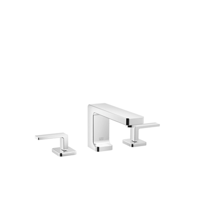 Dornbracht Bathroom LULU Three-hole-mounting 20713710