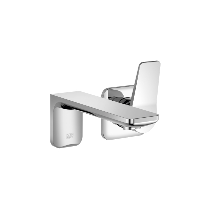Dornbracht Bathroom LULU wall-mounted faucet 36810845