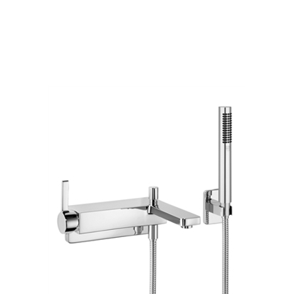 Dornbracht Bathroom LULU Wall-mounted tub faucets 33233710