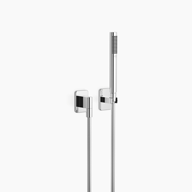 Dornbracht LULU Bathroom 27808710