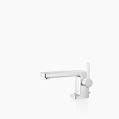 Dornbracht LULU Bathroom 33500710